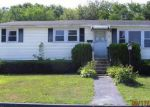 Foreclosed Home in Lawrence 1843 PEMBROKE DR - Property ID: 2381157476
