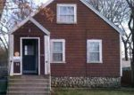 Foreclosed Home in Brockton 02301 HERROD AVE - Property ID: 2381172366