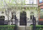 Foreclosed Home in Boston 02116 COMMONWEALTH AVE - Property ID: 2381216160