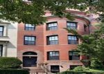 Foreclosed Home in Boston 02115 BEACON ST - Property ID: 2381235884