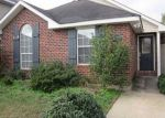Foreclosed Home in New Orleans 70129 N CAVELIER DR - Property ID: 2381323921