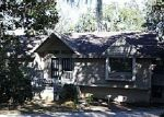 Foreclosed Home in Jacksonville 32225 MONUMENT POINT CIR - Property ID: 2391079334