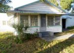 Foreclosed Home in Frostproof 33843 E 8TH ST - Property ID: 2392207562