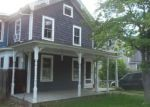 Foreclosed Home in New Milford 06776 GROVE ST - Property ID: 2397641502