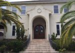 Foreclosed Home in Fernandina Beach 32034 SYCAMORE LN - Property ID: 2401516252