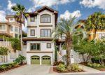 Foreclosed Home in Atlantic Beach 32233 ALICIA LN - Property ID: 2401523262