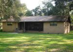 Foreclosed Home in Yulee 32097 PEEPLES RD - Property ID: 2401750583