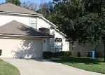 Foreclosed Home in Jacksonville 32225 FOREST CREEK DR - Property ID: 2402244616