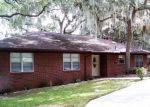 Foreclosed Home in Keystone Heights 32656 COUNTY ROAD 352 - Property ID: 2402523605