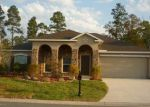 Foreclosed Home in Yulee 32097 RIVER GLEN PKWY - Property ID: 2402639665