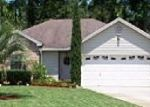 Foreclosed Home in Jacksonville 32246 DELAMERE CT - Property ID: 2402733837