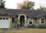 Foreclosed Home in Jacksonville 32218 TINSLEY RD - Property ID: 2402997488