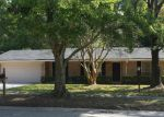 Foreclosed Home in Orange Park 32073 BAY CIR E - Property ID: 2403015894