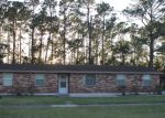 Foreclosed Home in Jacksonville 32246 MANGROVE AVE - Property ID: 2403066692