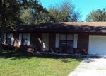 Foreclosed Home in Starke 32091 FAIRLANE ST - Property ID: 2403089912