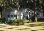 Foreclosed Home in Fernandina Beach 32034 DUCK LAKE DR - Property ID: 2403107869