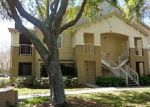 Foreclosed Home in Ponte Vedra Beach 32082 ARBOR CLUB DR - Property ID: 2403257649