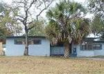 Foreclosed Home in Jacksonville 32207 LYNBROOK DR - Property ID: 2403330794