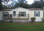 Foreclosed Home in Keystone Heights 32656 LODGE RD - Property ID: 2403413565