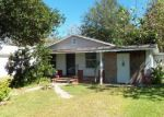 Foreclosed Home in Starke 32091 N BROADWAY ST - Property ID: 2403655322
