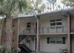 Foreclosed Home in Jacksonville 32207 ATLANTIC BLVD - Property ID: 2403751683