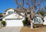Foreclosed Home in Camarillo 93012 HILLRIDGE DR - Property ID: 2403855477