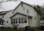 Foreclosed Home in Rochester 14621 PORTAGE ST - Property ID: 2404134919