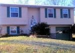 Foreclosed Home in Milford 45150 TALL OAKS DR - Property ID: 2404213750