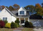 Foreclosed Home in Millsboro 19966 LONG IRON WAY - Property ID: 2405559194