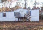 Foreclosed Home in Alto 30510 ASPEN LN - Property ID: 2405923595
