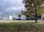 Foreclosed Home in Bay City 48708 MICHIGAN AVE - Property ID: 2408937286