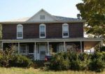 Foreclosed Home in Shenandoah 22849 N 5TH ST - Property ID: 2411393449
