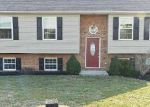 Foreclosed Home in Greencastle 17225 WILLOWDALE RD - Property ID: 2411502954