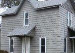 Foreclosed Home in Vassar 48768 CHERRY ST - Property ID: 2412380198