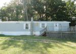 Foreclosed Home in Muir 48860 BORDEN RD - Property ID: 2412667514