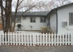 Foreclosed Home in Carson City 89701 LINE DR - Property ID: 2415233157