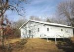 Foreclosed Home in Kissee Mills 65680 BRACE HILL RD - Property ID: 2417123462