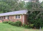 Foreclosed Home in Buchanan 30113 JEFFERS ST - Property ID: 2420236132