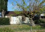 Foreclosed Home in Modesto 95351 DONALD ST - Property ID: 2420954870