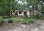 Foreclosed Home in Mabank 75156 CHILLACOTHE TRL - Property ID: 2422118108
