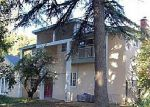 Foreclosed Home in Santa Rosa 95407 SEBASTOPOL RD - Property ID: 2423176259