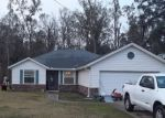 Foreclosed Home in Middleburg 32068 BRICKYARD RD - Property ID: 2423920377