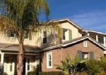 Foreclosed Home in Lake Elsinore 92532 SUNCREST DR - Property ID: 2424113529