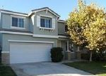 Foreclosed Home in Lake Elsinore 92530 SHORELINE DR - Property ID: 2424114399