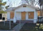 Foreclosed Home in San Bernardino 92405 W 13TH ST - Property ID: 2424294859
