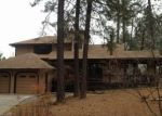 Foreclosed Home in Grass Valley 95949 RAGAN WAY - Property ID: 2424428878