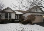 Foreclosed Home in Huntley 60142 SPRING CREEK DR - Property ID: 2425995502