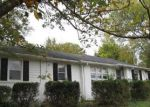 Foreclosed Home in Columbia 38401 EXPERIMENT LN - Property ID: 2428671525