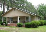 Foreclosed Home in Moultrie 31788 VETERANS PKWY S - Property ID: 2428716190