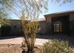 Foreclosed Home in Cave Creek 85331 E CREEK CANYON RD - Property ID: 2428882180